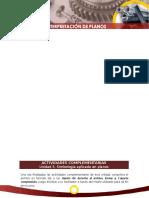 220167648-ActividadesComplementariasU3-Terminada (1).doc