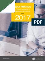 Guia-IR-2017.pdf