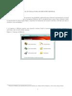 MANUAL DE DIALUX 4.pdf