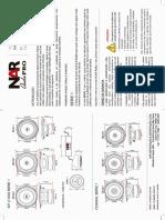 Manual Serie1