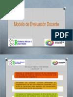 Modelo de Evaluación Docente-red-3
