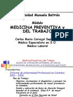 Gatisogeneralidades20101 120609104709 Phpapp01 (2)
