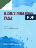 Buku Kesetimbangan Fasa.compressed