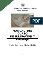Manual del Curso de Irrigacion-.doc
