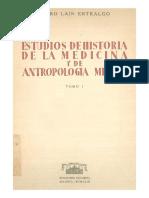 estudios-de-historia-de-la-medicina-y-de-antropologia-medica-tomo-i.pdf