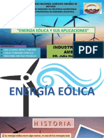 Energía Eólica Final