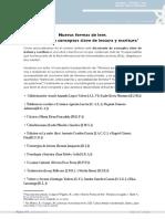 Dialnet-NuevasFormasDeLeerDiccionarioDeConceptosClaveDeLec-4109292