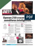 Queretaro 05 i 03 i 2018.pdf