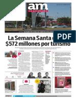 Queretaro 02 i 03 i 2018.pdf