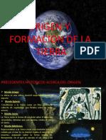 EVOLUCIÓN DE LA TIERRA.pptx