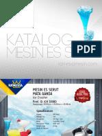 e-katalog_ES-SERUT_new.pdf