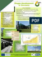 DE_Biogas_1