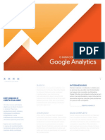 Guia completo do Google Analytics - 2.0.pdf