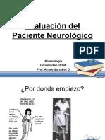 5 Evaluacindelpacienteneurolgico 2014 150511072200 Lva1 App6892