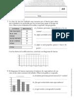 15. Representación de datos (1).pdf