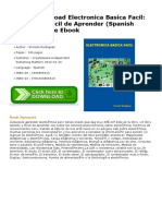 Electronica-Basica-Facil.pdf