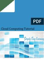 cloud_computing_tutorial.pdf