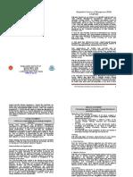 Prospectus-2018 for PGD