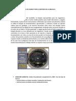 Calculo de Azimut Por El Metodo de La Brujula 2