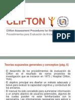 CLIFTON-EXPOSICION.pptx
