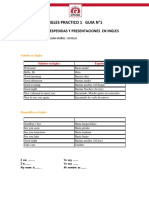 INGLES_PRACTICO_1_GUIA_N_1_SALUDOS_DESPE.docx