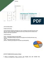 Presentation1 PAK 21 votek.pptx