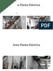 01-Area Planta Eléctrica
