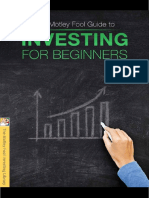 Investing-For-Beginners.pdf