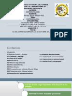 diapositivas-fluvial.pptx