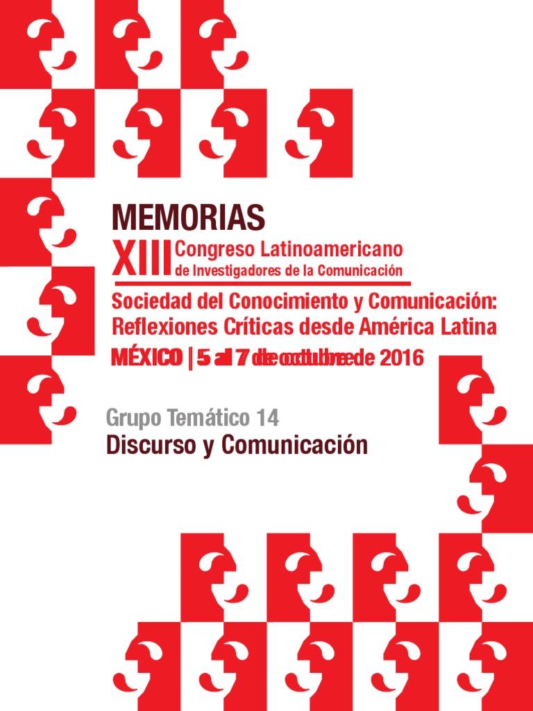 c55d682bc8 Memorias Alaic