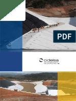 Geodrenes.pdf