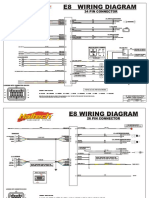e8 Wiring Diagram[1]