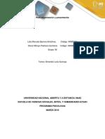paso2_organizacion