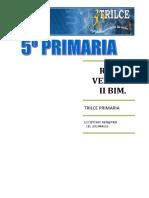 RAZ. VERB.  II BIM.doc