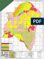 11-Diagnostico Rural Clasificacion Agrologica Puente Nacional