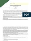 Strategic Intervention Materials in Science
