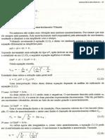 vibracoes Professor Doof.pdf