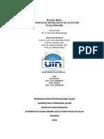 Resume_Buku_METODOLOGI_PENELITIAN_KUALIT.docx