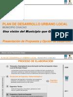 presentaciontallerespdul2012.pdf