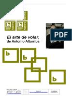 El-arte-de-volar-Altarriba.pdf