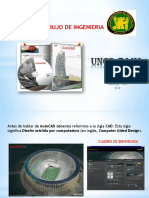 Presentacion DIB. 1-Con Compu