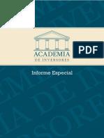 1510_El Manual del Trader.pdf.pdf