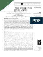 Job_satisfaction_among_school_teachers_i(1).pdf