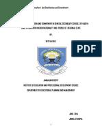 CD_finnaly_reseach_Desta_edpm (3)(1).pdf