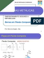 LEAO, Marcelo e ARAGAO, Moniz - 04 Peças flexo-comprimidas.pdf