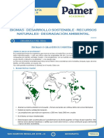 Geografia_Sem_9.pdf