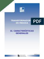 Nota_tecnica_II_(Caracteristicas).pdf