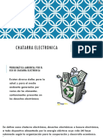 CHATARRA ELECTRONICA.pptx