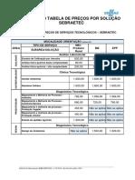 ES Revanexo09 16 PDF