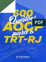 600-Questões-AOCP-TRT-RJ-CORRIGIDO.pdf